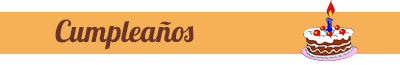 banner cumpleanos